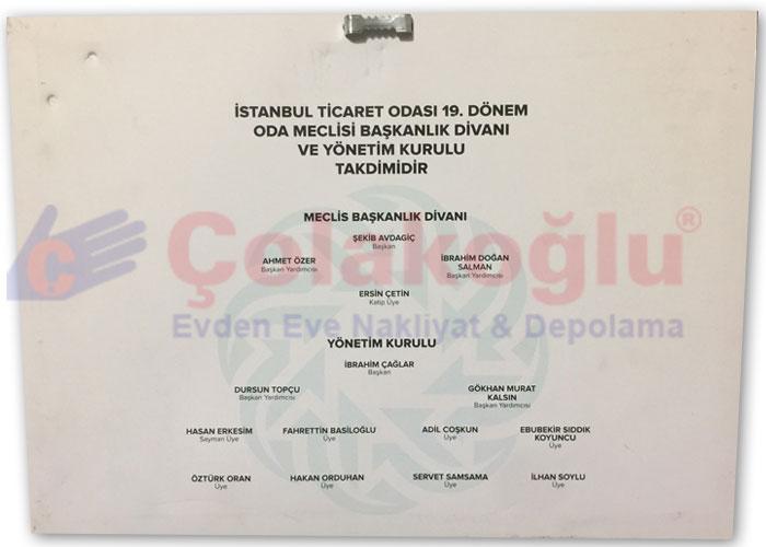 Fenerbahçe evden eve nakliyat, Fenerbahçe Evden Eve Nakliyat, Çolakoğlu Nakliyat, Çolakoğlu Nakliyat