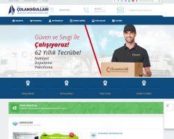 www.colakoglunakliye.com.tr
