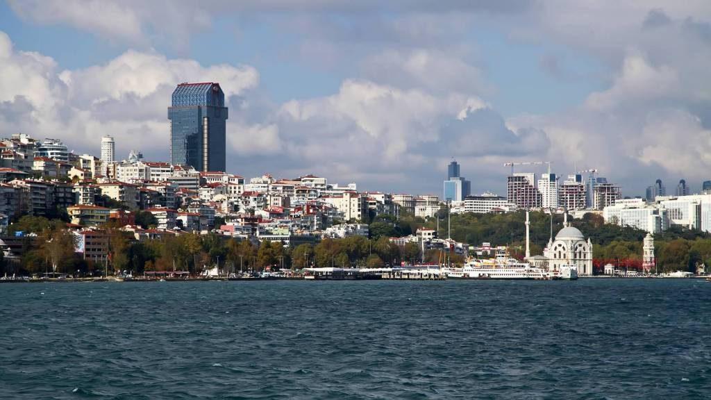, Evden Eve Nakliyat İstanbul, Çolakoğlu Nakliyat, Çolakoğlu Nakliyat