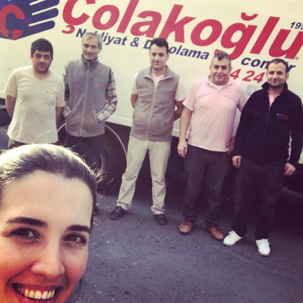 colakoglu-evden-nakliyat-sirketleri18