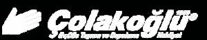 Çolakoğlu Nakliyat Logo